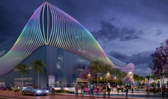 Fort Lauderdale – Miami